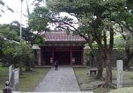 1-12 円覚寺跡.JPG