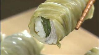 のつはる寿司.png