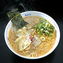 ワンタン麺.jpg