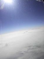 機内から 1.jpg