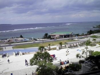 水族館からの海.jpg