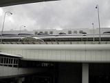 沖縄空港.jpg