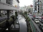 0 ホテルから見栄橋駅の間.JPG