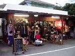 1-3 首里城途中の雑貨屋.JPG