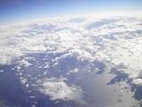 機内から 2.jpg